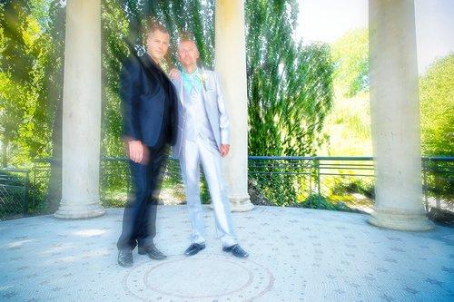 Photographe mariage - Samuel BEZIN Photographe - photo 92