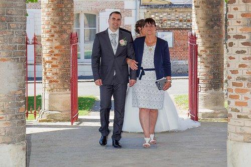 Photographe mariage - Samuel BEZIN Photographe - photo 74