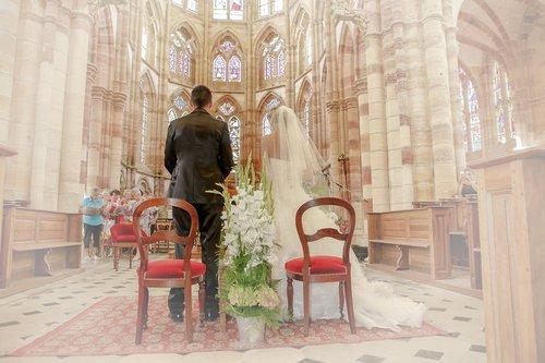 Photographe mariage - Samuel BEZIN Photographe - photo 76