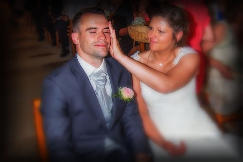 Photographe mariage - Samuel BEZIN Photographe - photo 75
