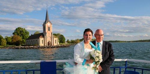 Photographe mariage - Samuel BEZIN Photographe - photo 89