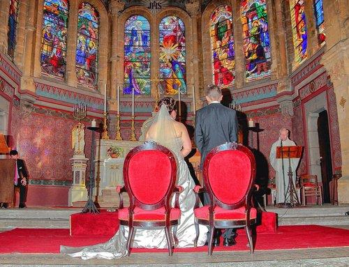 Photographe mariage - Samuel BEZIN Photographe - photo 43