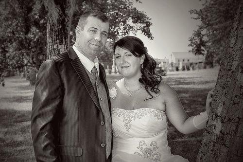 Photographe mariage - Samuel BEZIN Photographe - photo 56