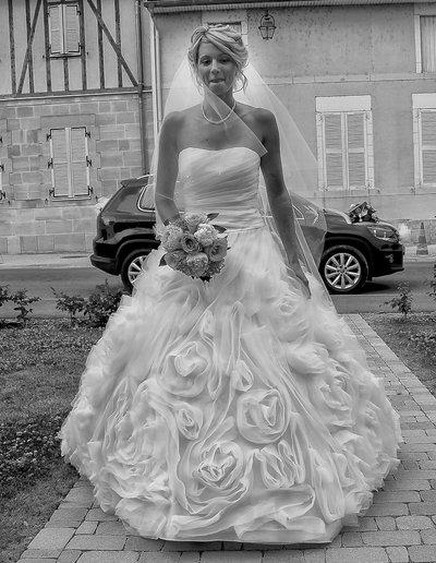 Photographe mariage - Samuel BEZIN Photographe - photo 78