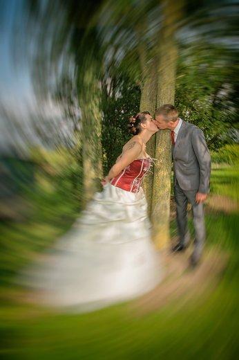 Photographe mariage - Samuel BEZIN Photographe - photo 68