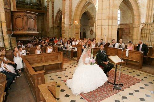 Photographe mariage - Samuel BEZIN Photographe - photo 77