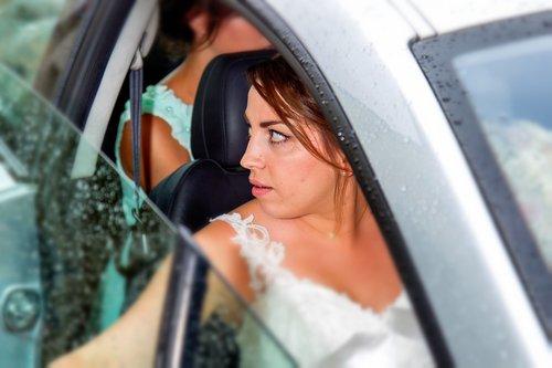 Photographe mariage - Samuel BEZIN Photographe - photo 100