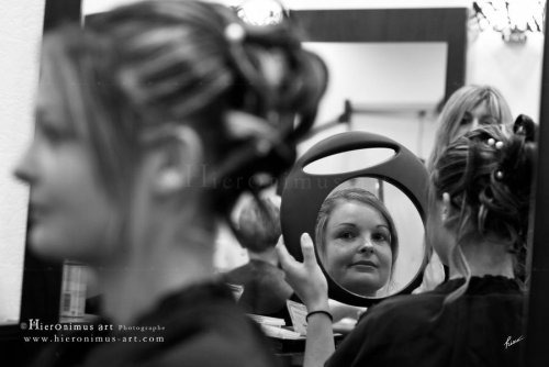 Photographe mariage - Hieronimus Art - photo 13