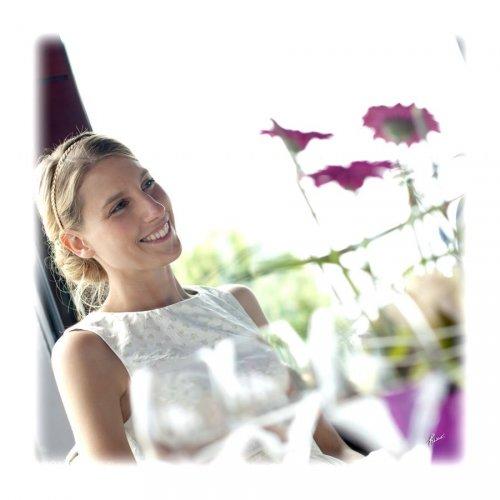 Photographe mariage - Hieronimus Art - photo 8