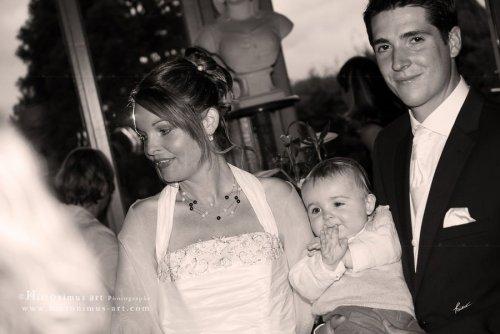 Photographe mariage - Hieronimus Art - photo 4