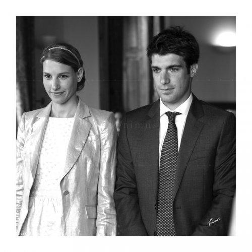 Photographe mariage - Hieronimus Art - photo 17