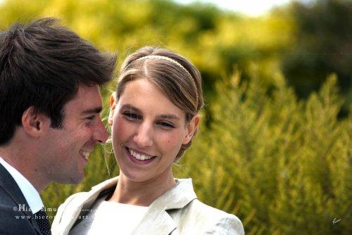 Photographe mariage - Hieronimus Art - photo 7