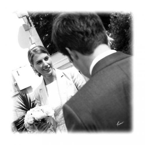 Photographe mariage - Hieronimus Art - photo 38