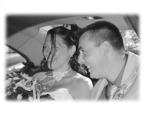 Photographe mariage - Hieronimus Art - photo 45