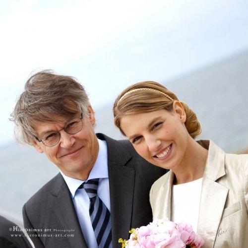 Photographe mariage - Hieronimus Art - photo 35