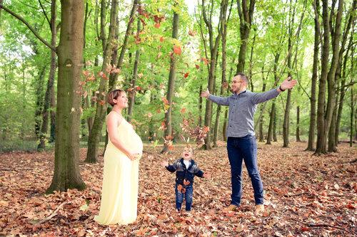 Photographe mariage - Nature Films - photo 81