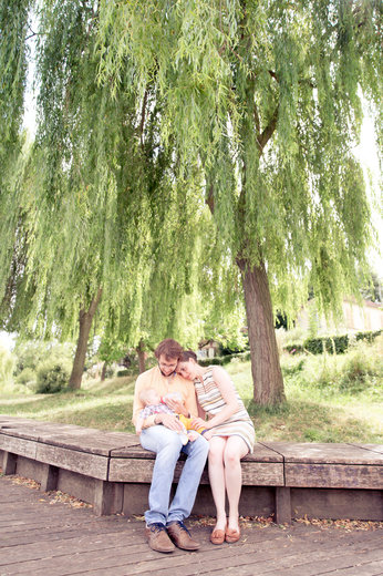 Photographe mariage - Nature Films - photo 106