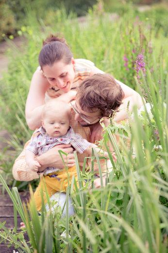 Photographe mariage - Nature Films - photo 109
