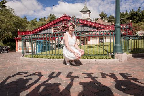 Photographe mariage - Nature Films - photo 131