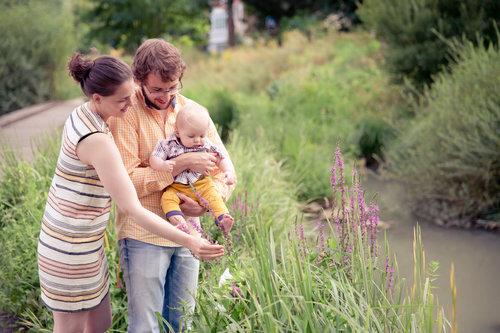 Photographe mariage - Nature Films - photo 110