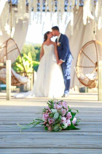 Photographe mariage - Studio M.NUNES - photo 6