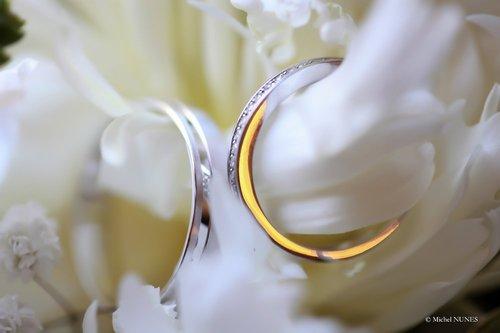 Photographe mariage - Studio M.NUNES - photo 4