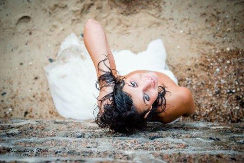 Photographe mariage - Amandine Stoll Photographies - photo 73