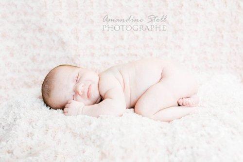 Photographe mariage - Amandine Stoll Photographies - photo 106