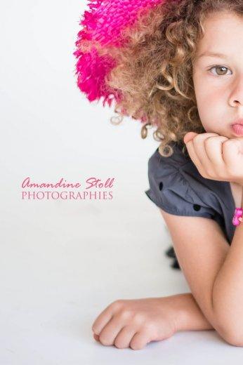 Photographe mariage - Amandine Stoll Photographies - photo 110