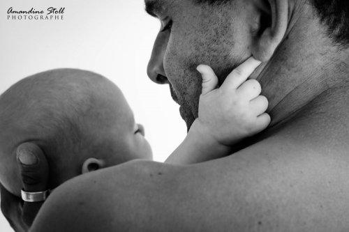 Photographe mariage - Amandine Stoll Photographies - photo 111