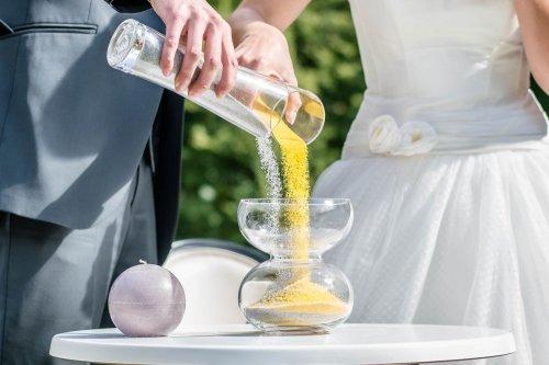 Photographe mariage - Amandine Stoll Photographies - photo 159