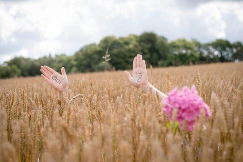 Photographe mariage - Amandine Stoll Photographies - photo 93