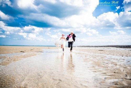 Photographe mariage - Amandine Stoll Photographies - photo 86