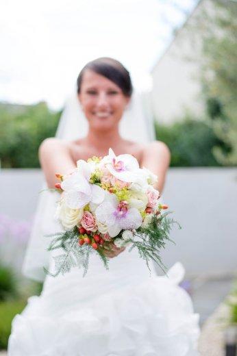 Photographe mariage - Amandine Stoll Photographies - photo 118