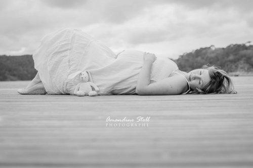 Photographe mariage - Amandine Stoll Photographies - photo 125