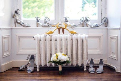 Photographe mariage - Amandine Stoll Photographies - photo 132