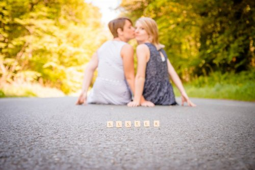 Photographe mariage - Amandine Stoll Photographies - photo 155