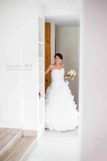 Photographe mariage - Amandine Stoll Photographies - photo 117