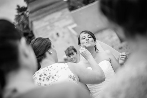 Photographe mariage - Amandine Stoll Photographies - photo 120