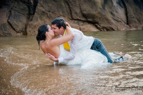 Photographe mariage - Amandine Stoll Photographies - photo 72