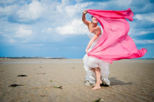 Photographe mariage - Amandine Stoll Photographies - photo 94