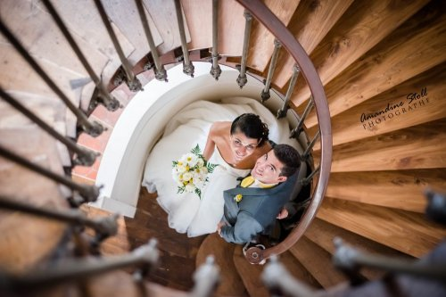 Photographe mariage - Amandine Stoll Photographies - photo 149