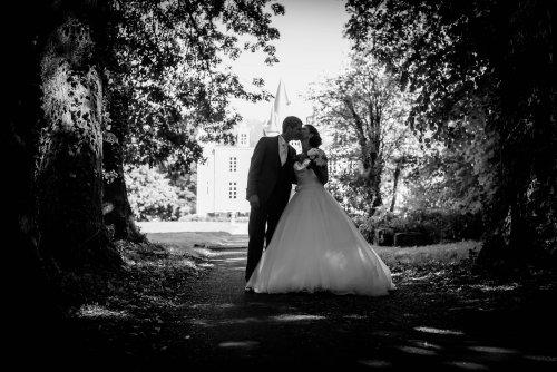 Photographe mariage - Amandine Stoll Photographies - photo 144