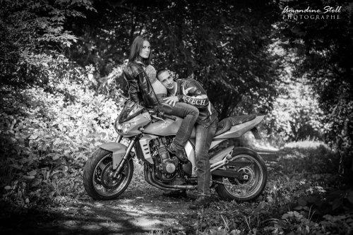 Photographe mariage - Amandine Stoll Photographies - photo 127