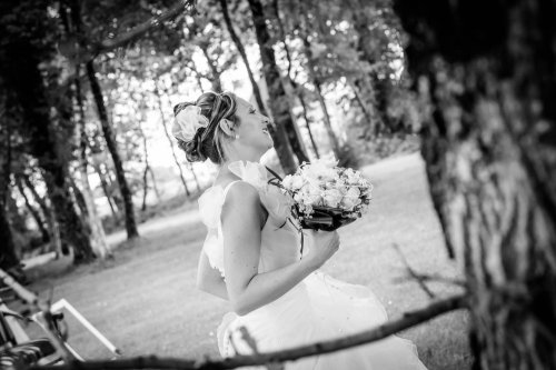 Photographe mariage - Amandine Stoll Photographies - photo 80
