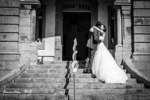 Photographe mariage - Amandine Stoll Photographies - photo 141