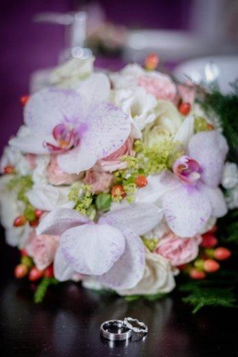 Photographe mariage - Amandine Stoll Photographies - photo 116