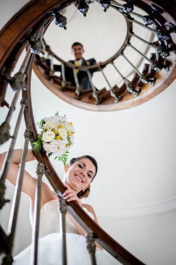 Photographe mariage - Amandine Stoll Photographies - photo 150