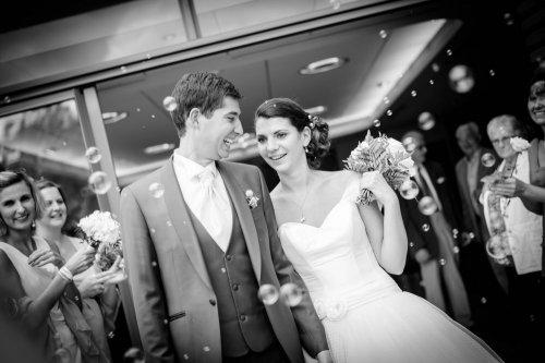 Photographe mariage - Amandine Stoll Photographies - photo 157