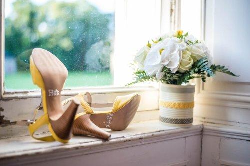 Photographe mariage - Amandine Stoll Photographies - photo 130